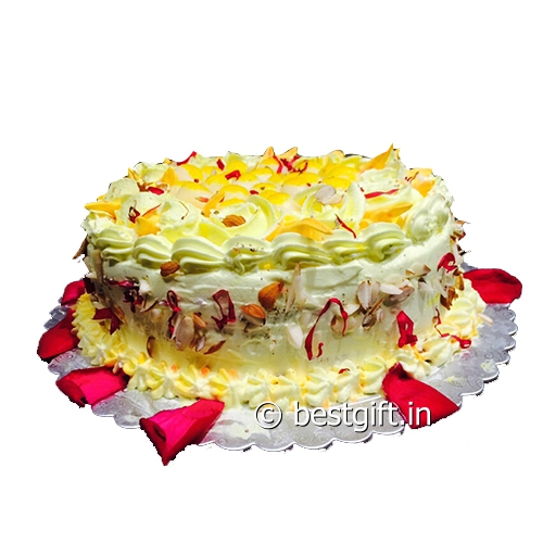 Cake Shop In Goregaon East