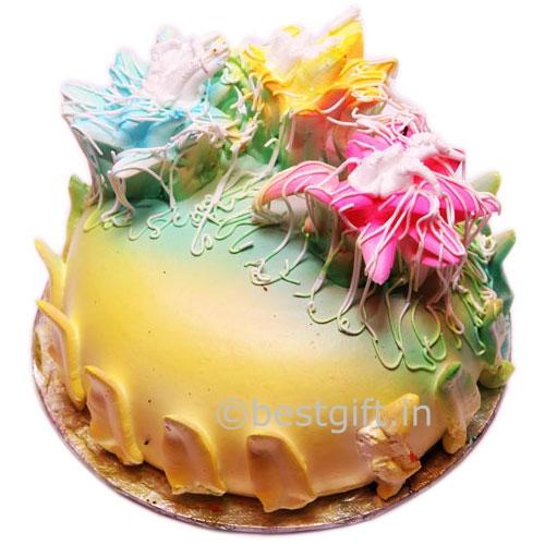 Tipsy Topsy Cakes Hyderabad