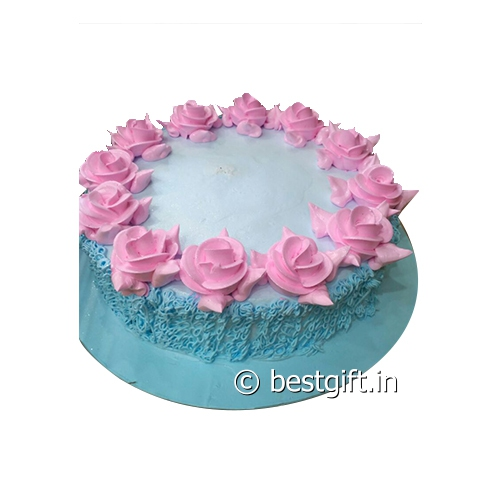 Special Birthday Cake Online delivery Uncle Cakeshop Delhi
