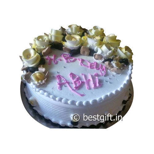 Uncle Cakeshop Cakes Home delivery Order Cakes Online Shastri
