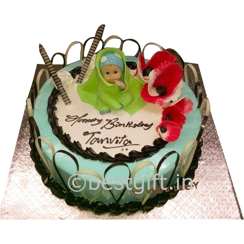 Sri Vijaya Bakery  Cakes Home delivery  Order Cakes Online  One ...