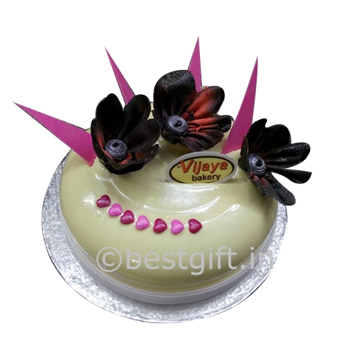 Next Delivery In 6 Hours Order Cake Birthday Special