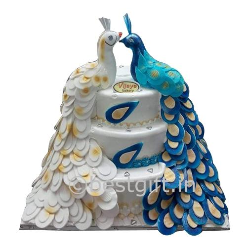 Lambaadipeta Cakes, Vijayawada, Cakes in Lambaadipeta, Vijayawada ...