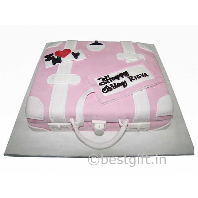Baby Shower Cakes Bangalore ~ Warm oven cakes home delivery order online